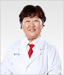 苏州同济医院医生