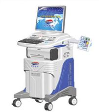 射频消融治疗系统