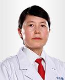 张瑷�n  副主任医师