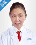 杨仲娟 主治医师