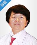 杨帆 主治医师