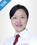 苏大附属一院康复科副主任医师 苏敏