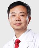 李中振 主任医师