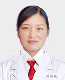 袁先平 主治医师