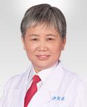 周桂珍 主任医师
