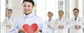 苏州乳腺外科公益活动